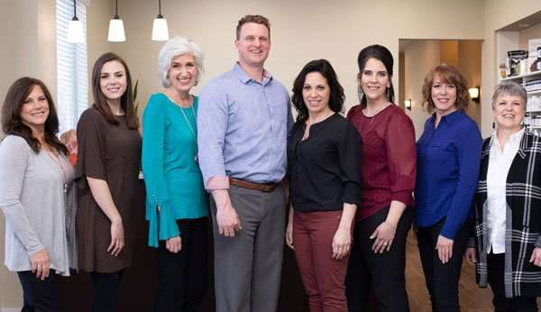 Functional Medicine Center of MN