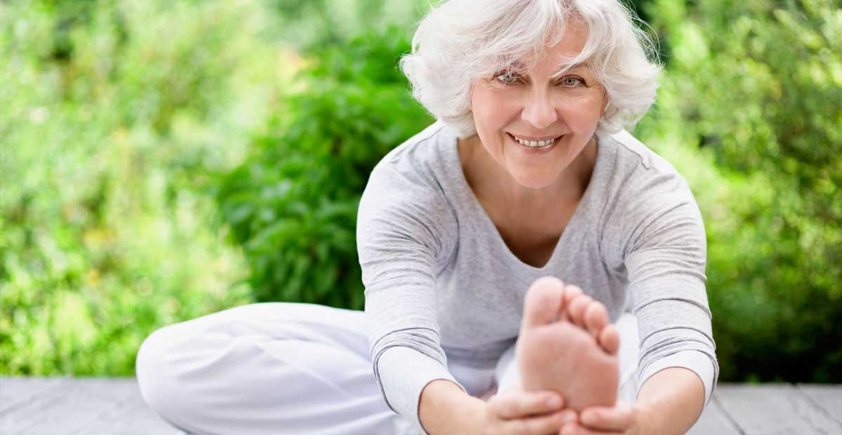 Real solutions for peripheral neuropathy